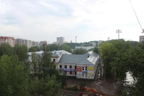 Первомайская 85 - Фото 5