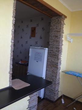 2-х комнатная квартира в Форосе - Фото 5