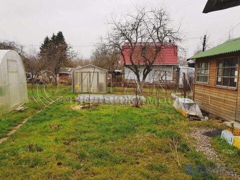 Продажа дачи, Ропша, Ломоносовский район - Фото 3