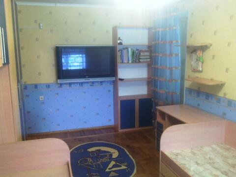 Продается 3-х ком. квартира в центре Белгорода - Фото 5