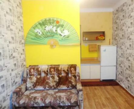 Объявление №64386225: Сдаю комнату в 5 комнатной квартире. Санкт-Петербург, ул. Тульская, 9,
