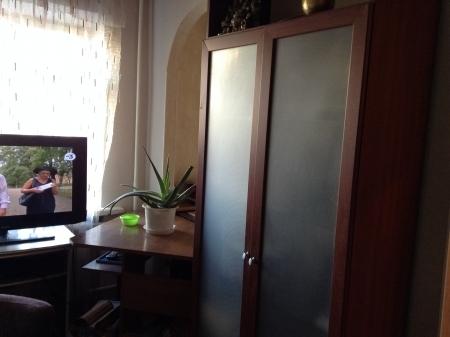 Аренда квартиры, Кисловодск, Ул. Широкая - Фото 4