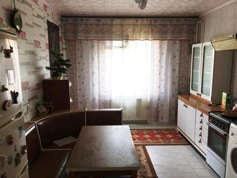 Продается 2-х ком. квартира 72 м.в микро-не Маклино г. Малоярославца - Фото 2
