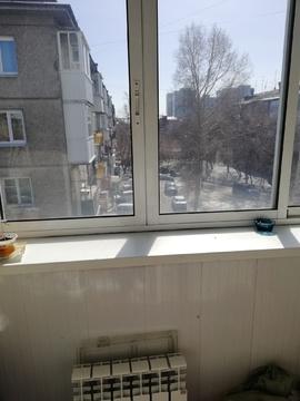 Квартира 45 кв. в Студгородке - Фото 5