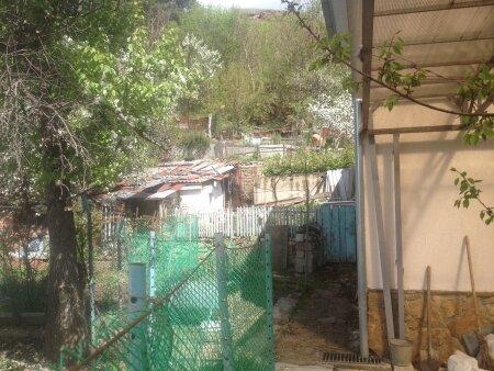 Продажа квартиры, Кисловодск, Ул. Прудная - Фото 1
