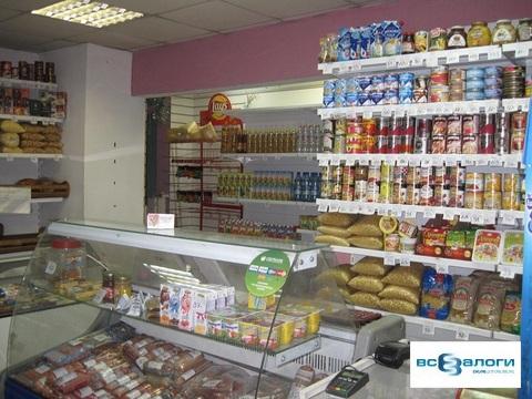 Продажа торгового помещения, Тайшет, Ул. Терешковой - Фото 3