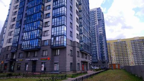 Объявление №49841696: Продаю 1 комн. квартиру. Санкт-Петербург, Кушелевская дорога, 3к3,
