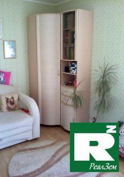 Продается 3-х этажный Таунхаус в Экодолье», город Обнинск - Фото 5