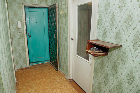Продается 3-х комнатная - Фото 3