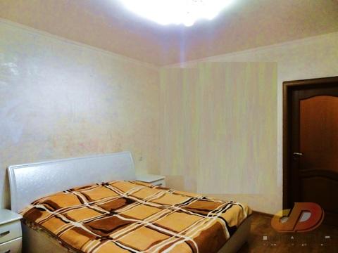 Перспективный, 2-х комнатная квартира - Фото 4