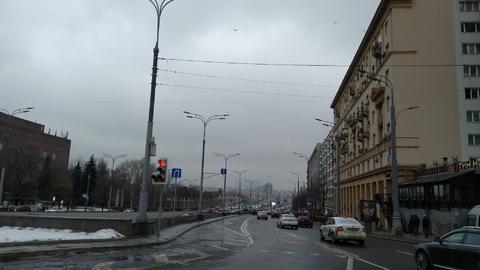 Продажа 3 комнатной квартиры в Центре москвы! - Фото 3