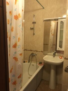 Сдам большую однокомнатную квартиру - Фото 3