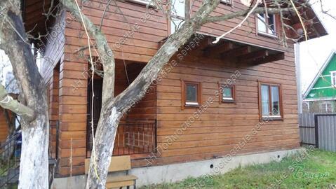 Киевское ш. 55 км от МКАД, Могутово, Дача 130 кв. м - Фото 3