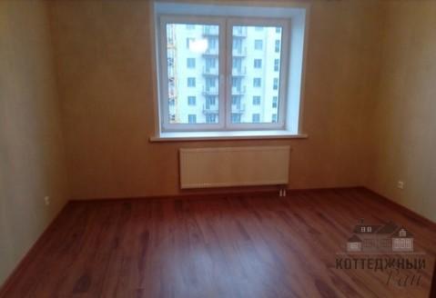 Продажа 1 комнатной квартиры Псковская, 56к1 Великий Новгород - Фото 3
