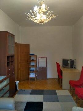Продам 2х комнатную квартиру - Фото 5