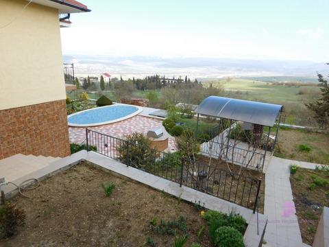 Продажа дома, Севастополь, П.Дергачи - Фото 3