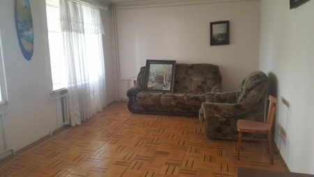 Продажа квартиры, Пятигорск, Ул. Пирогова - Фото 2