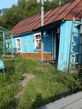 Продажа дома, Петропавловск-Камчатский, Ул. Фрунзе - Фото 2