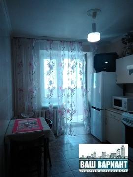 Квартиры, ул. Волкова, д.41 - Фото 4