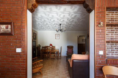 Продаю Очаровательную и просторную квартиру в Велес-Малага, Испания - Фото 4