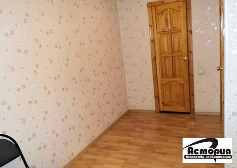 1 комнатная квартира ул. Колхозная 18 - Фото 4
