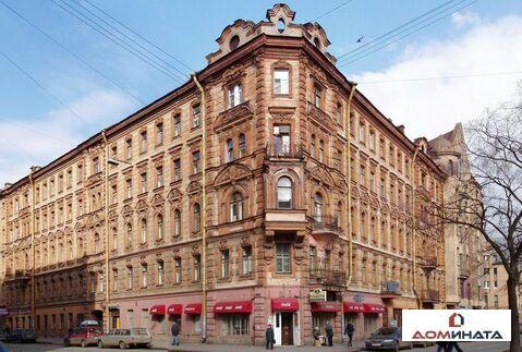 Продажа комнаты, м. Технологический институт, Ул. Бронницкая - Фото 4