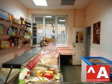 Аренда магазина 32 кв.м. на улице Мира - Фото 3