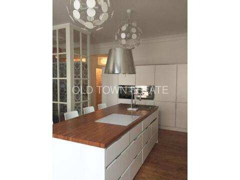 Продажа квартиры, Купить квартиру Рига, Латвия по недорогой цене, ID объекта - 313141627 - Фото 1