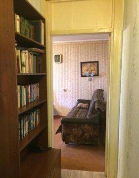 Сдам 3 комнатную квартиру 56 кв.м. г.Жуковский, ул.Королева д.11/24 - Фото 2