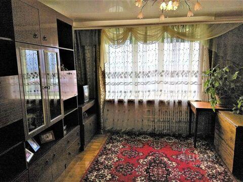 Продажа квартиры, Оренбург, Ул. Новая - Фото 2