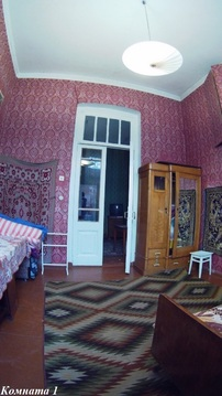 Квартира в Курзоне Кисловодска - Фото 5