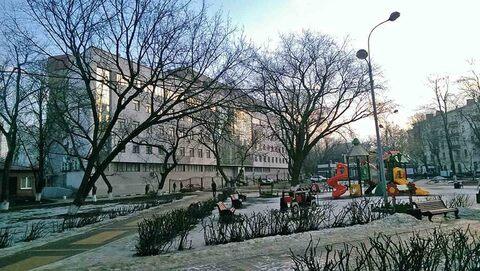 Офис 12.8 кв.м, м2/год - Фото 3