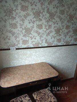 Аренда квартиры, Новокузнецк, Ул. Мичурина - Фото 2