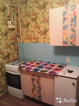 Сдам 1-комнатную квартиру на Суслова - Фото 2