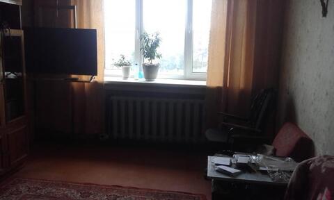 Продажа квартиры, Чита, Ул. Ватутина - Фото 5