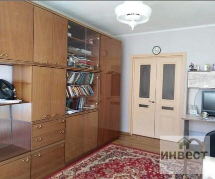 Продается 3х комнатная квартира Тучково ул.Заводская д.5, - Фото 1