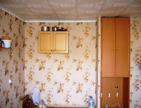 Комната в общ. Хользунова 66 - Фото 2