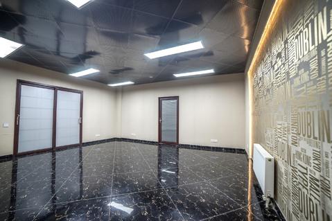 БЦ Galaxy, офис 231, 34 м2 - Фото 2