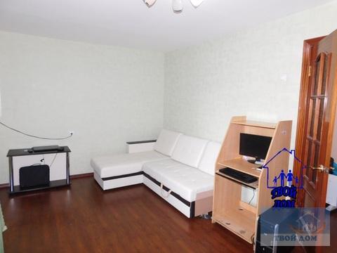 Квартира в центре - Фото 1