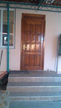 Продажа дома, Яблоновский, Тахтамукайский район, Ул. Северная - Фото 2