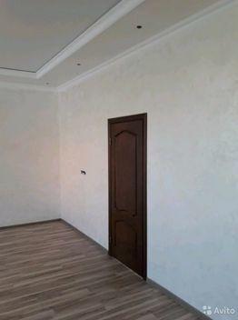 Продажа дома, Владикавказ, Доватора пр-кт. - Фото 2