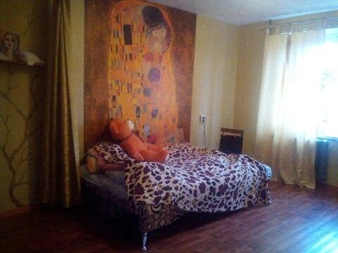 Продажа комнаты, Череповец, Ул. Остинская - Фото 2