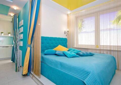 Сдам квартиру в аренду ул. Богдана Хмельницкого, 39 - Фото 2