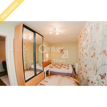 Продам 2-х комнатную квартиру по ул. Калинина 134 - Фото 1