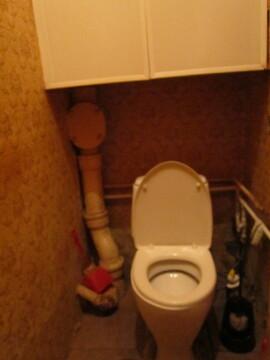 Продаю комнату в 3-х ком.квартире - Фото 3