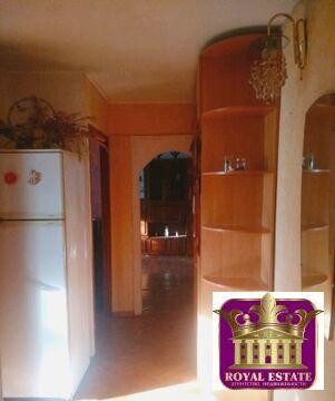 Продается квартира Респ Крым, г Симферополь, ул Кечкеметская, д 85 - Фото 3