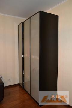 2-комн. квартира, 72 м2 в ЖК «Беловежская пуща» - Фото 3