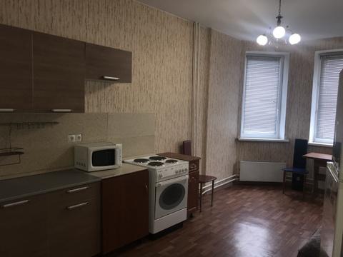 Сдам 1-комнатную квартиру в г. Ивантеевка - Фото 4