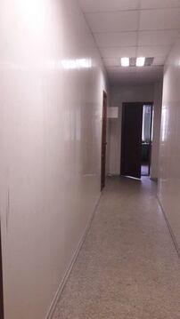 Продажа псн, Астрахань, Улица 1-я Перевозная - Фото 2