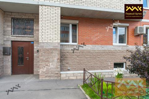 Продается коммерческое помещение, Ворошилова - Фото 2